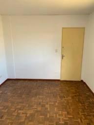 Apartamento para alugar com 2 dormitórios em Colina verde, Londrina cod:9175