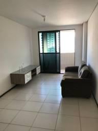 [EF] Alugo apartamento na Ponta D'Areia
