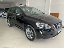 Volvo XC60 T5 Kinect