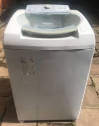 Maquina de Lavar Brastemp