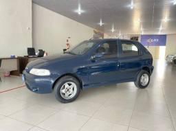 Palio EX 2002/2002