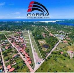 Condomínio vila verde( aquiraz) do lado da Praia