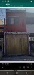 Alugo casa térrea em canudos, 2 ou 3 quartos