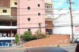 Apartamento na Boa Vista - Recife/PE