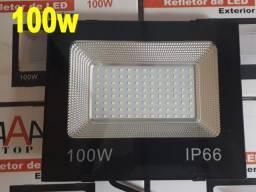 Refletor led 220v