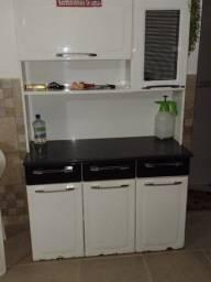 Jogo de armário de cozinha completo