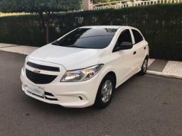 Chevrolet Onix Joy MT 1.0  2018/2018   | Flex Manual