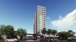 8024 | Apartamento à venda com 2 quartos em ZONA 06, MARINGÁ