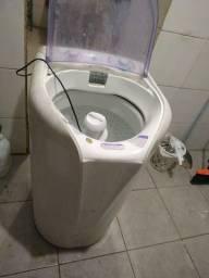Máquina de lavar 7kg 150