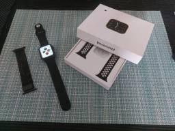 Smartwatch iwo 13 original