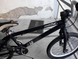 Bicicleta Pro x S10