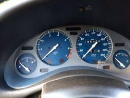 Corsa automático 1.6 super 2002