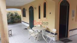 Casa com 5 dormitórios à venda, 247 m² por R$ 360.000,00 - Praia Linda - São Pedro da Alde