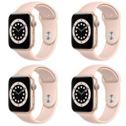 _Apple watch modelo 6 SE de 40 Nova ###