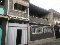 Nilópolis - Casa Padrão - Centro