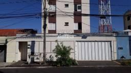 Apartamento para aluguel, 2 quartos, 1 suíte, 1 vaga, Santa Mônica - Uberlândia/MG