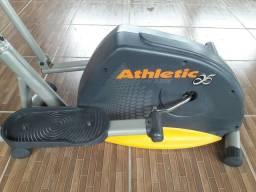 Elíptico Athletic Advanced 330E