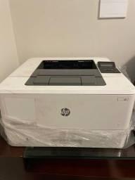 Vendo Impressora HP LaserPro M402DN