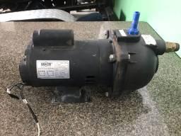 Bomba de irrigação DANCOR