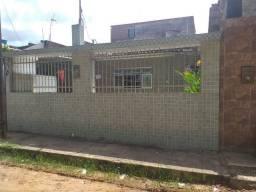 casa no curado 2 otima oportunidade R$: 160.000,00