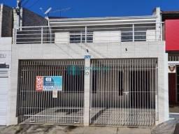 Título do anúncio: Casa à venda com 3 dormitórios em Fanny, Curitiba cod:512.001