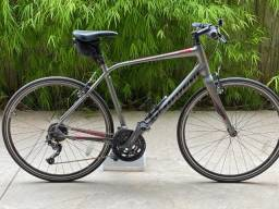 Bicicleta Specialized Sirrus Elite