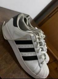 Tênis adidas original n°37