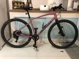 Bicicleta Specialized Sirrus X 3.0