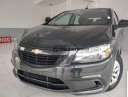 Chevrolet Onix Hatch Joy 2019