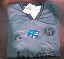 Camisa do atlético Mineiro n°3