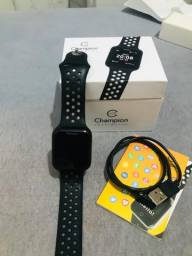 Relógio champion Smart Watch