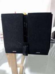 Monitor de áudio Edifier R1800TIII
