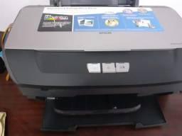 Impressora Epson 270