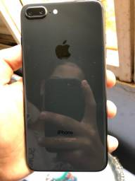 iPhone 8 Plus 15 dia de uso