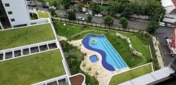 Boa Vista |Aurora Trend|2qts|2500 c taxas inclusas|lazer completo