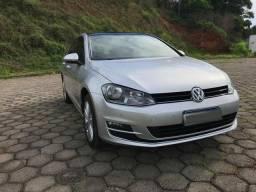 VW Golf Highline 1.4 TSi<br><br><br>