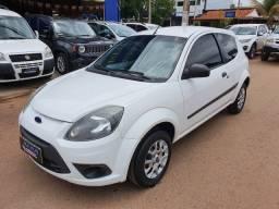 Ford Ka 1.0 flex 2013 VE TE ALARME R$ 15.900