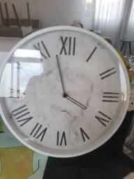 Relógio de parede Etna