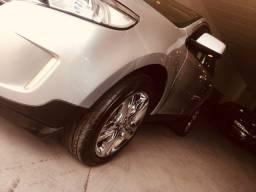 Ford Edge 2010 V6