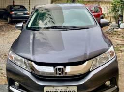 Honda city mod 2015
