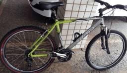 bike (quase nao usei)