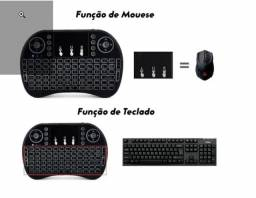 MIni teclado wirelles