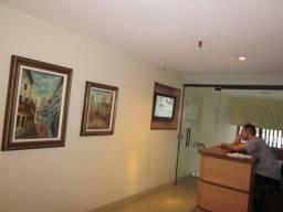 Excelente apartamento Mobiliado no Catete - É só entrar !!!