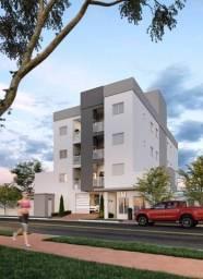 Título do anúncio: Apartamento para Venda - Barra do Rio Cerro, Jaraguá do Sul - 1 vaga
