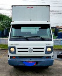 Vende-se caminhão 3/4, volks 9.150