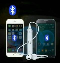 Fone Bluetooth 20 reais apenas