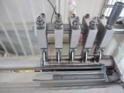 Maquina de corta vieis