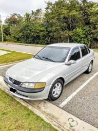 Chevrolet Vectra GLS 2.2 8v Gasolina Completo