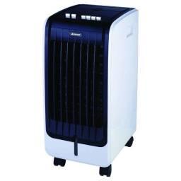 Climatizador Amvox ACL 650 127V