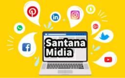 Consultor em Marketing Digital